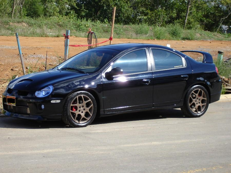 Dodge Dart Srt4 >> need pic or black srt with bronze/gold rims Thanks ...