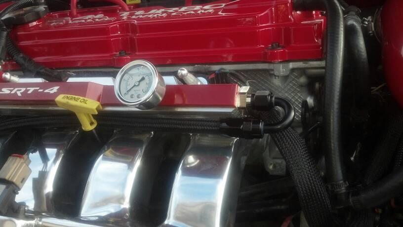 e85 back to pump-1393250405382.jpg
