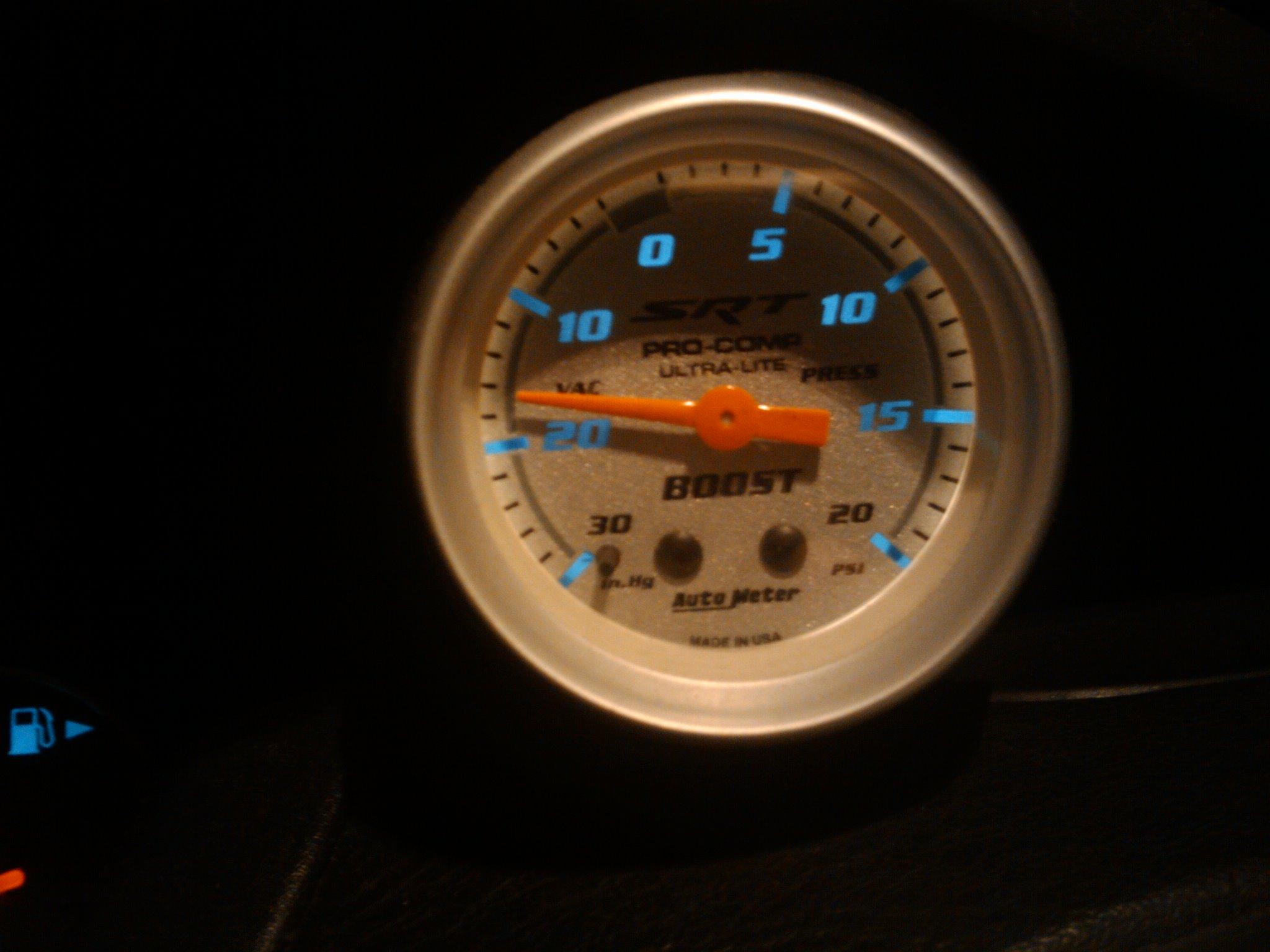 boost gauge dodge srt forum click image for larger version 2011 03 22 05 52 15