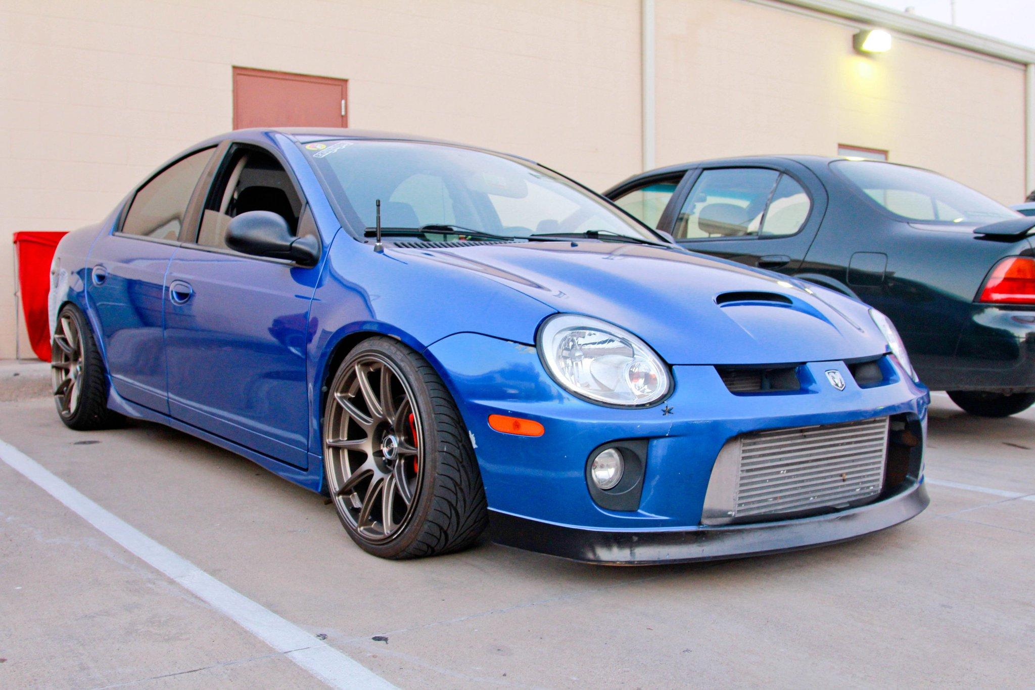 Xxr 527 New Rim For 2011 Page 17 Dodge Srt Forum