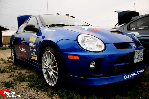 The SRT-4 WHEEL GALLERY (over 2000 PICS!!!) updated 06/04/11-5zigen-21.jpg