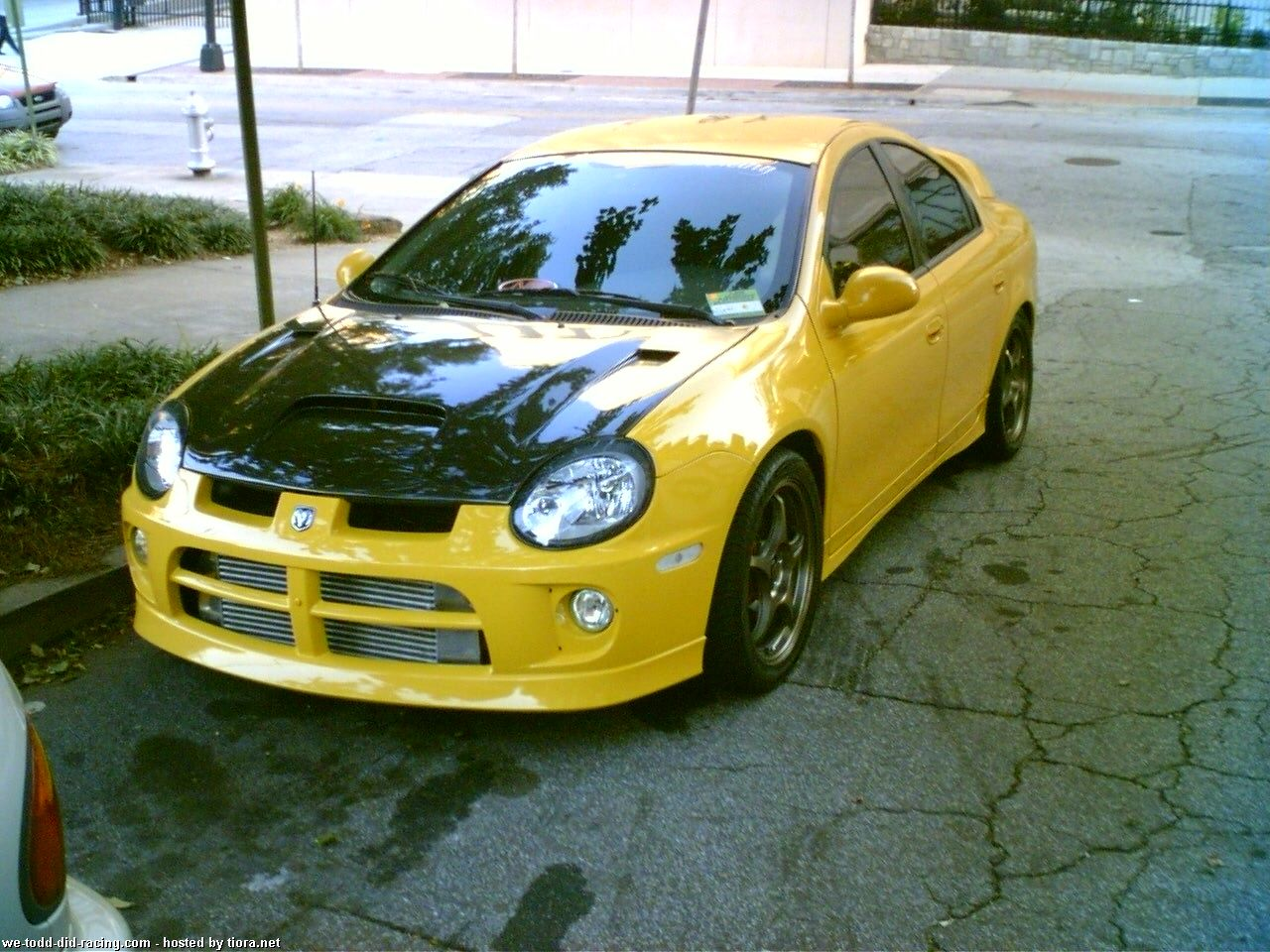 The SRT-4 WHEEL GALLERY (over 2000 PICS!!!) updated 06/04/11-5zigen-23.jpg