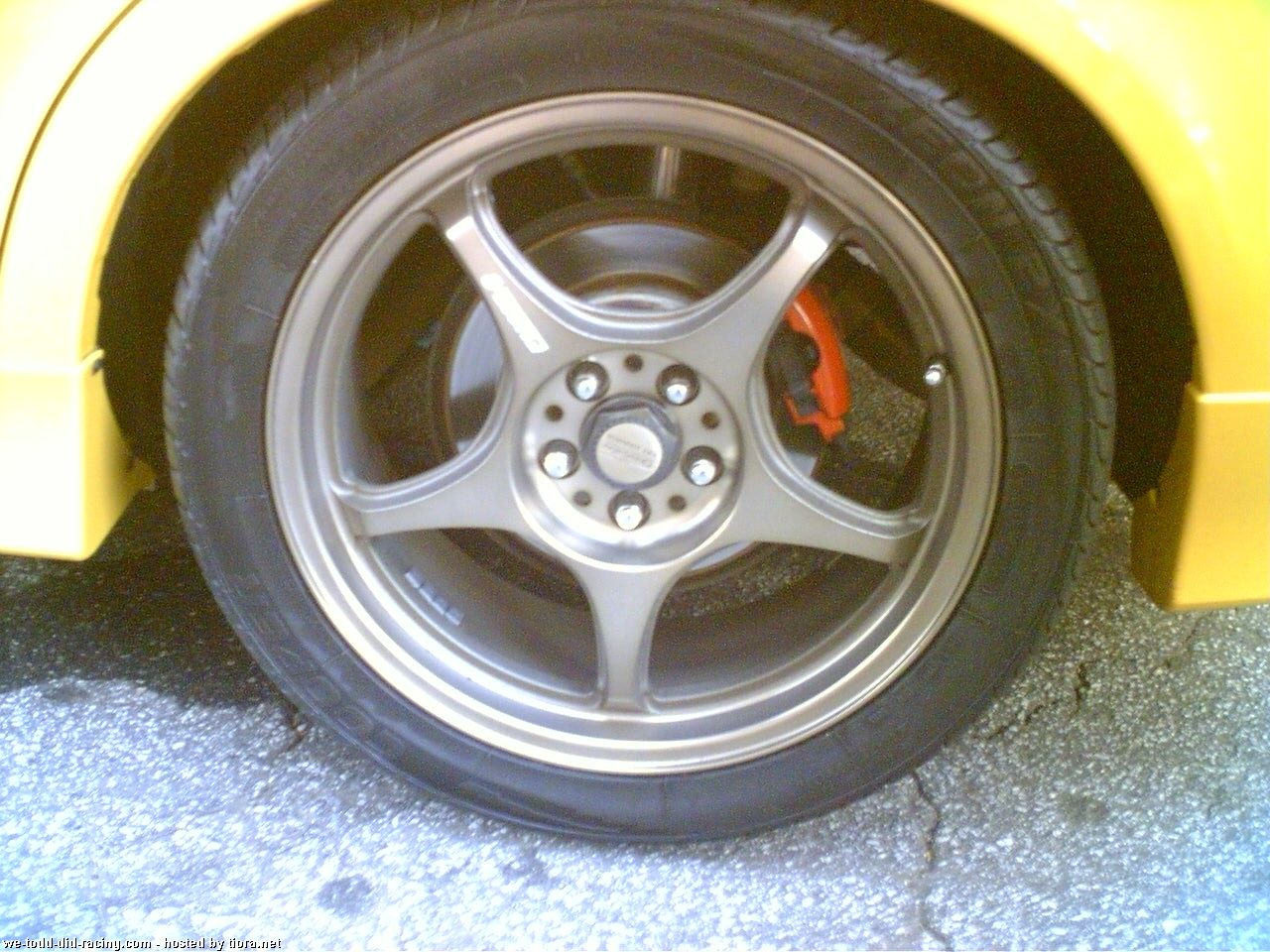 The SRT-4 WHEEL GALLERY (over 2000 PICS!!!) updated 06/04/11-5zigen-25.jpg
