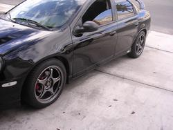The SRT-4 WHEEL GALLERY (over 2000 PICS!!!) updated 06/04/11-5zigen-fn01r-40.jpg