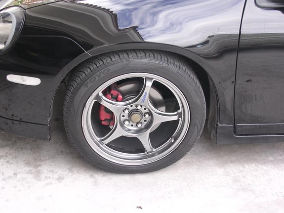 The SRT-4 WHEEL GALLERY (over 2000 PICS!!!) updated 06/04/11-5zigen-fn01r-41.jpg