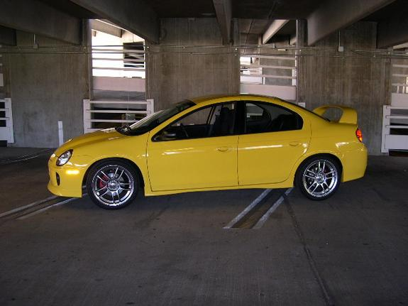 The SRT-4 WHEEL GALLERY (over 2000 PICS!!!) updated 06/04/11-5zigen-srt-12.jpg