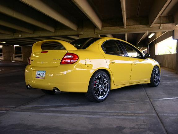 The SRT-4 WHEEL GALLERY (over 2000 PICS!!!) updated 06/04/11-5zigen-srt-13.jpg