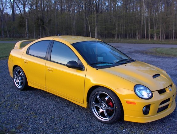 The SRT-4 WHEEL GALLERY (over 2000 PICS!!!) updated 06/04/11-5zigen-srt-18.jpg