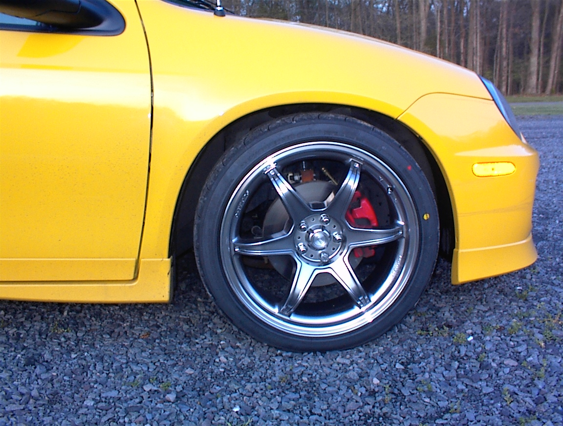 The SRT-4 WHEEL GALLERY (over 2000 PICS!!!) updated 06/04/11-5zigen-srt-4.jpg