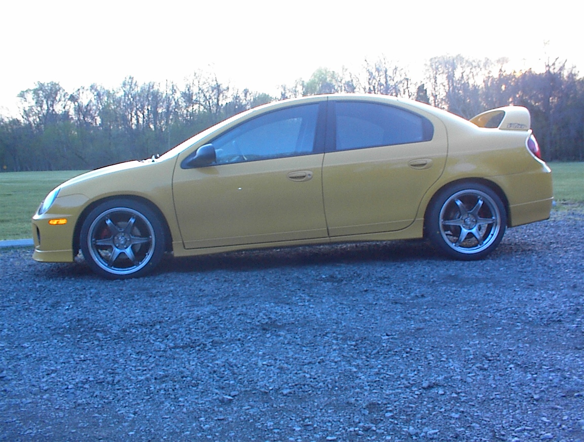 The SRT-4 WHEEL GALLERY (over 2000 PICS!!!) updated 06/04/11-5zigen-srt-6.jpg