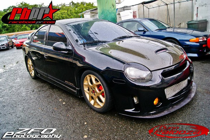 Official Srt 4 Desktop Photo Thread Page 123 Dodge Srt