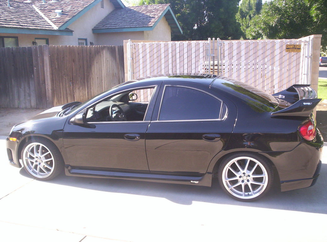 The SRT-4 WHEEL GALLERY (over 2000 PICS!!!) updated 06/04/11-ace-06.jpg