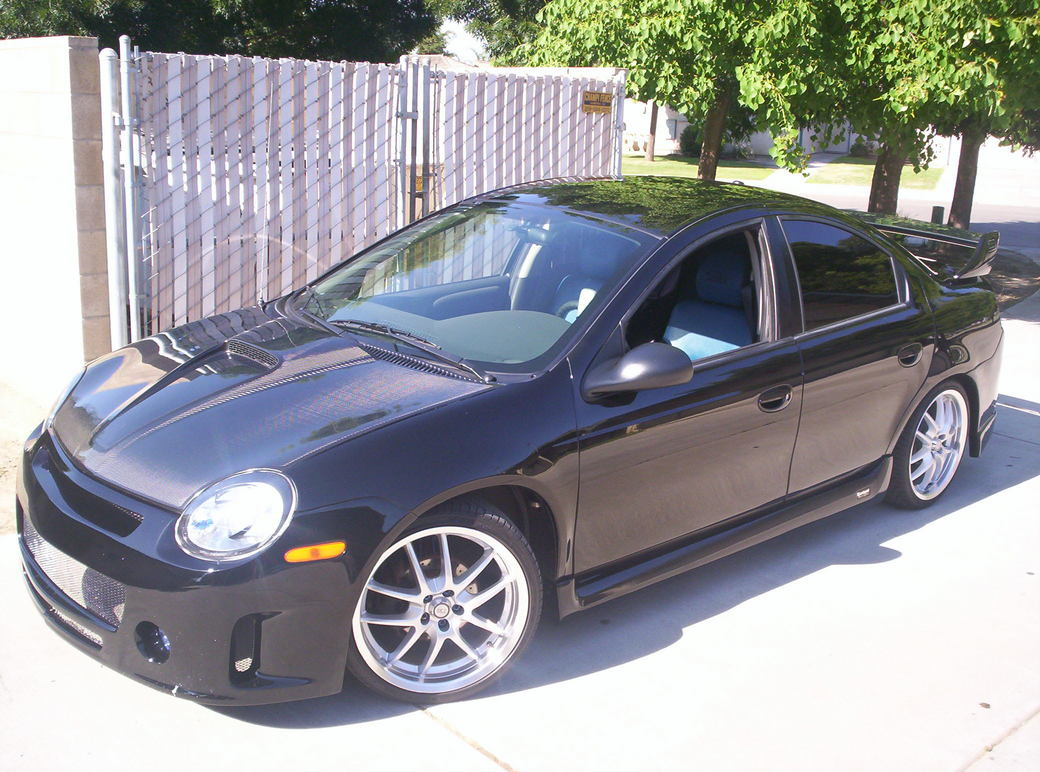 The SRT-4 WHEEL GALLERY (over 2000 PICS!!!) updated 06/04/11-ace-08.jpg