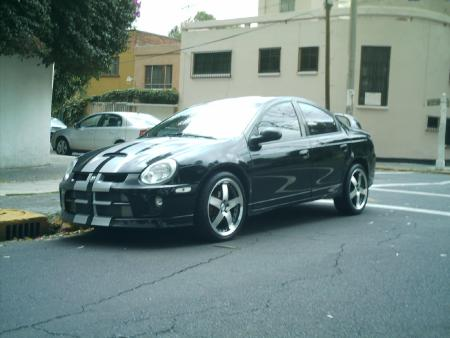 The SRT-4 WHEEL GALLERY (over 2000 PICS!!!) updated 06/04/11-ace-09.jpg