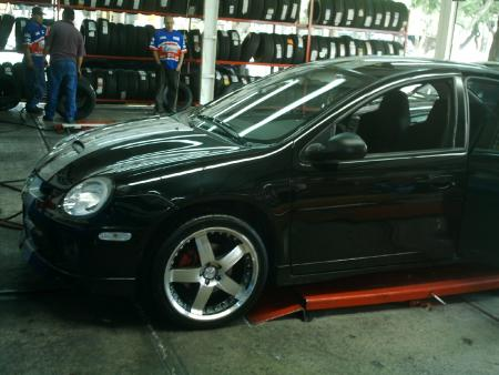 The SRT-4 WHEEL GALLERY (over 2000 PICS!!!) updated 06/04/11-ace-10.jpg