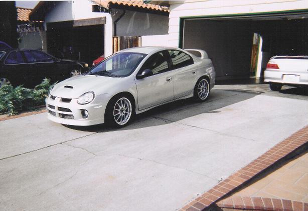 The SRT-4 WHEEL GALLERY (over 2000 PICS!!!) updated 06/04/11-ace-srt-5.jpg