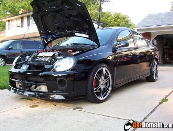 The SRT-4 WHEEL GALLERY (over 2000 PICS!!!) updated 06/04/11-ace-srt.jpg