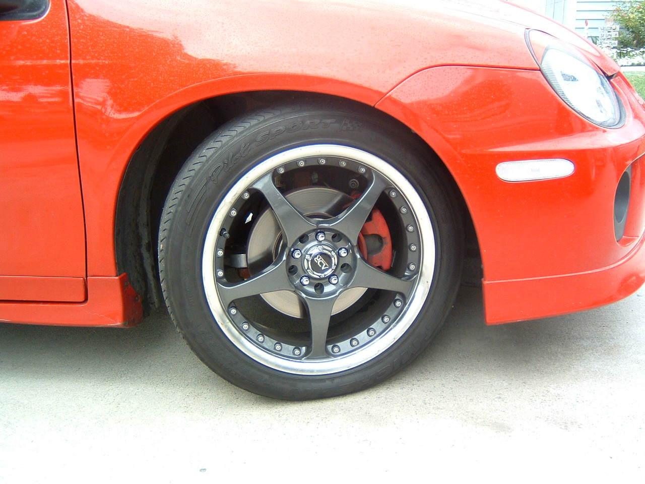 The SRT-4 WHEEL GALLERY (over 2000 PICS!!!) updated 06/04/11-adr-srt-10.jpg