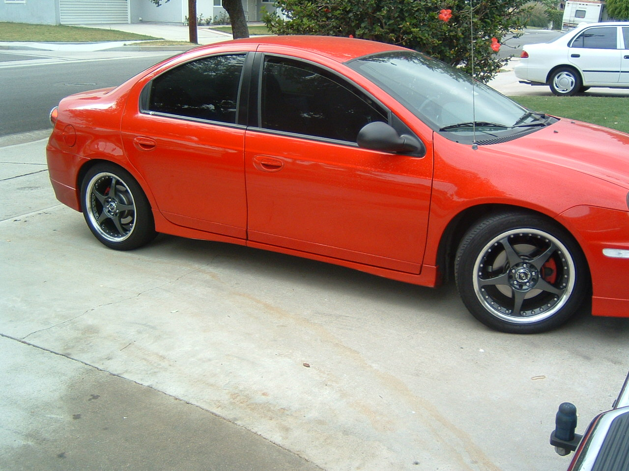 The SRT-4 WHEEL GALLERY (over 2000 PICS!!!) updated 06/04/11-adr-srt-12.jpg
