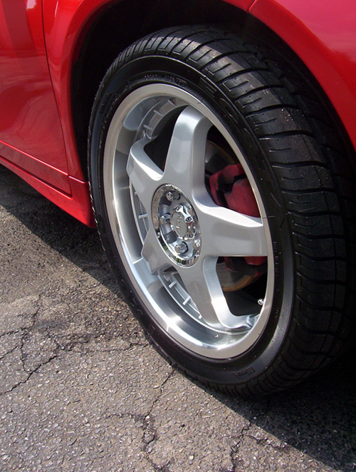 The SRT-4 WHEEL GALLERY (over 2000 PICS!!!) updated 06/04/11-adr-srt-2.jpg