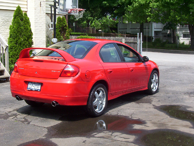 The SRT-4 WHEEL GALLERY (over 2000 PICS!!!) updated 06/04/11-adr-srt-3.jpg