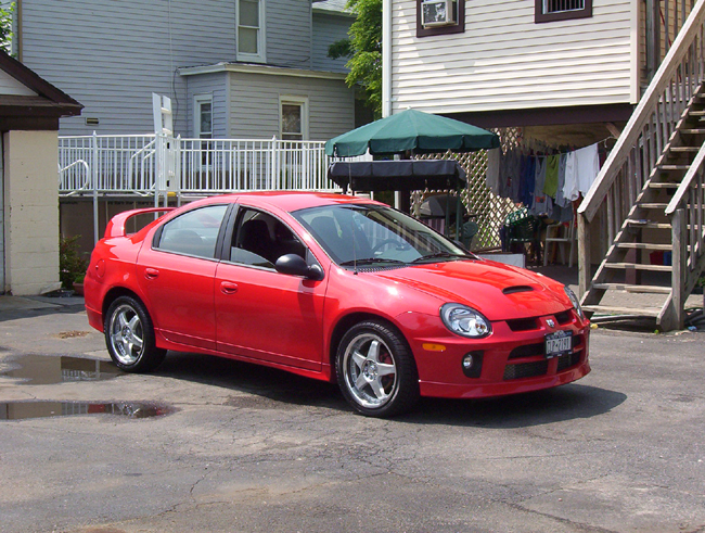 The SRT-4 WHEEL GALLERY (over 2000 PICS!!!) updated 06/04/11-adr-srt-4.jpg