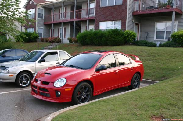 The SRT-4 WHEEL GALLERY (over 2000 PICS!!!) updated 06/04/11-adr-srt-6.jpg