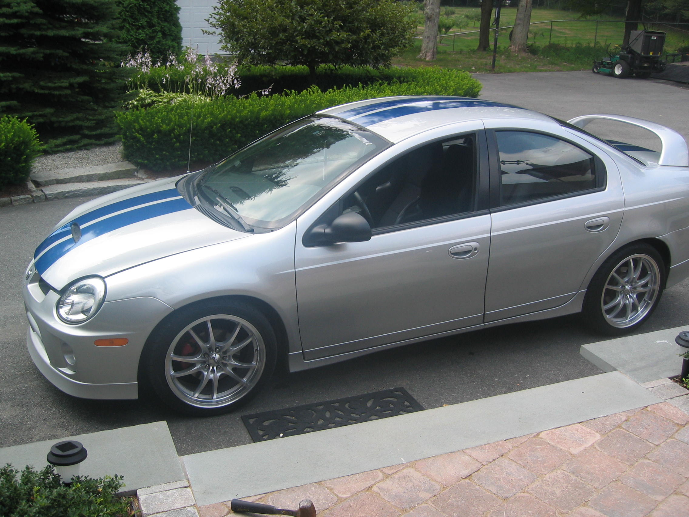 The SRT-4 WHEEL GALLERY (over 2000 PICS!!!) updated 06/04/11-adr-srt-8.jpg