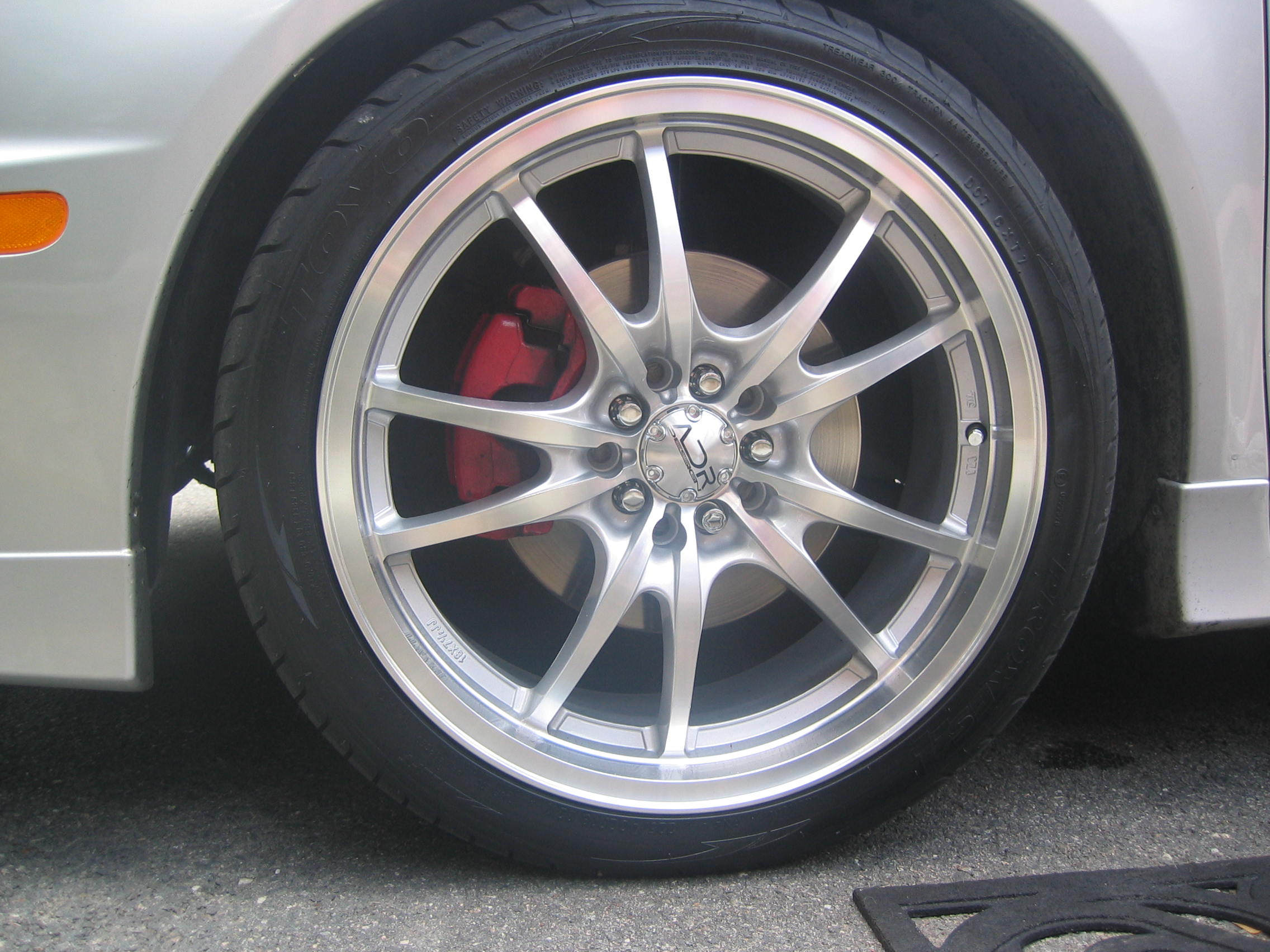 The SRT-4 WHEEL GALLERY (over 2000 PICS!!!) updated 06/04/11-adr-srt-9.jpg