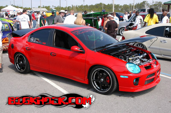 The SRT-4 WHEEL GALLERY (over 2000 PICS!!!) updated 06/04/11-adr-srt.jpg