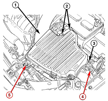 36943d1196045528 price quote airbox 2011 chevy malibu horn location 2011 find image about wiring,Wiring Diagram Likewise Chevy Cruze 2012