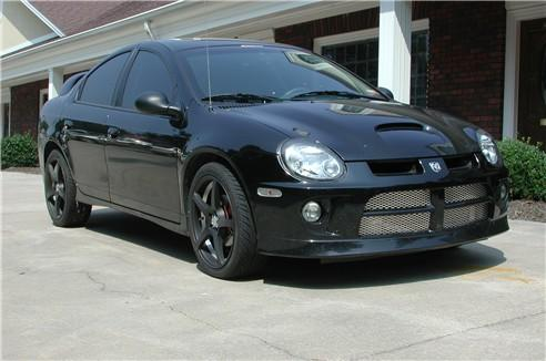 The SRT-4 WHEEL GALLERY (over 2000 PICS!!!) updated 06/04/11-alt-09.jpg