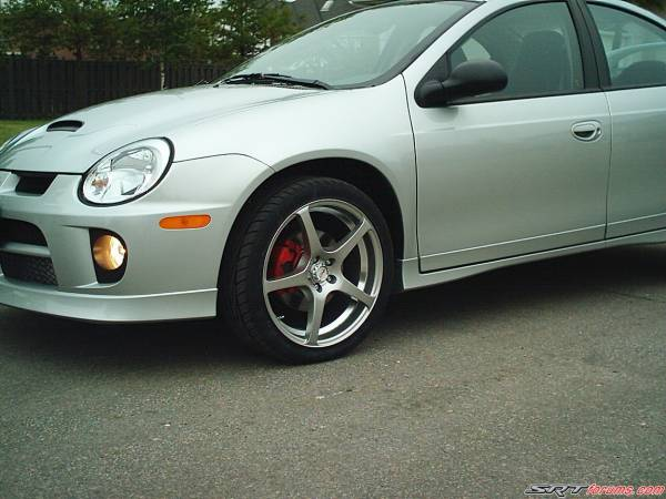 The SRT-4 WHEEL GALLERY (over 2000 PICS!!!) updated 06/04/11-alt-srt-3.jpg