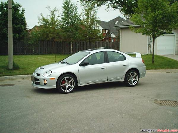 The SRT-4 WHEEL GALLERY (over 2000 PICS!!!) updated 06/04/11-alt-srt-4.jpg