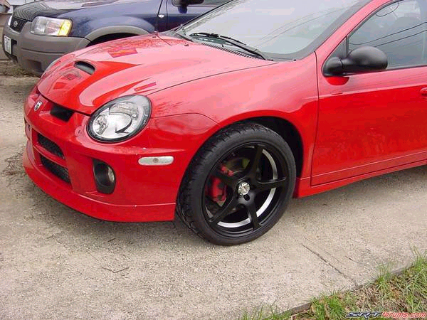 The SRT-4 WHEEL GALLERY (over 2000 PICS!!!) updated 06/04/11-alt-srt-7.jpg
