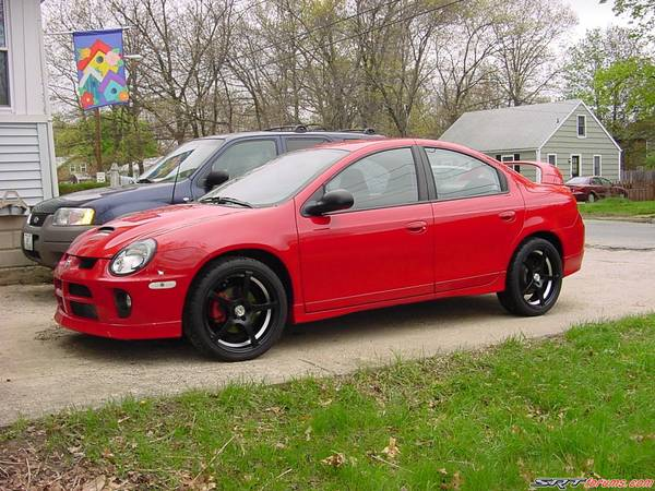 The SRT-4 WHEEL GALLERY (over 2000 PICS!!!) updated 06/04/11-alt-srt.jpg
