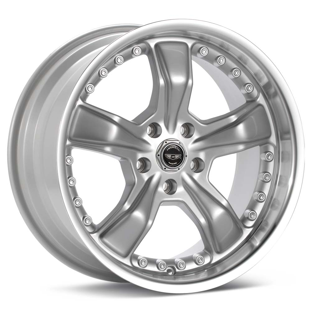 Magnificent Texan Wire Wheels Ideas - The Wire - magnox.info