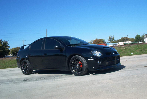 The SRT-4 WHEEL GALLERY (over 2000 PICS!!!) updated 06/04/11-arospeed-13.jpg