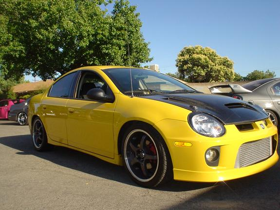 The SRT-4 WHEEL GALLERY (over 2000 PICS!!!) updated 06/04/11-arospeed-14.jpg