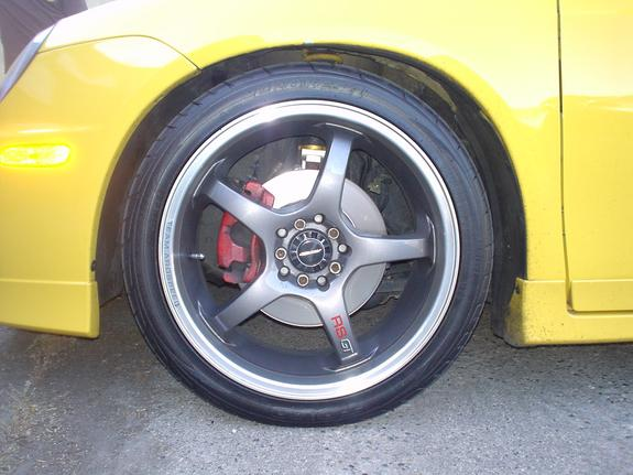 The SRT-4 WHEEL GALLERY (over 2000 PICS!!!) updated 06/04/11-arospeed-15.jpg