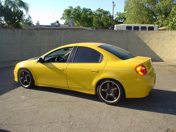 The SRT-4 WHEEL GALLERY (over 2000 PICS!!!) updated 06/04/11-arospeed-16.jpg