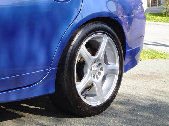 The SRT-4 WHEEL GALLERY (over 2000 PICS!!!) updated 06/04/11-asa-07.jpg