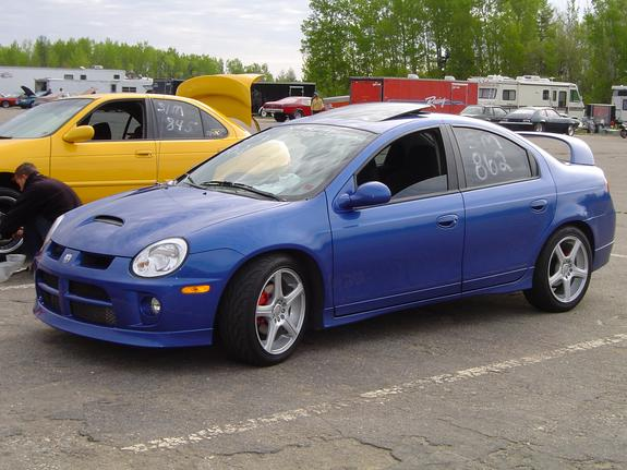 The SRT-4 WHEEL GALLERY (over 2000 PICS!!!) updated 06/04/11-asa-08.jpg