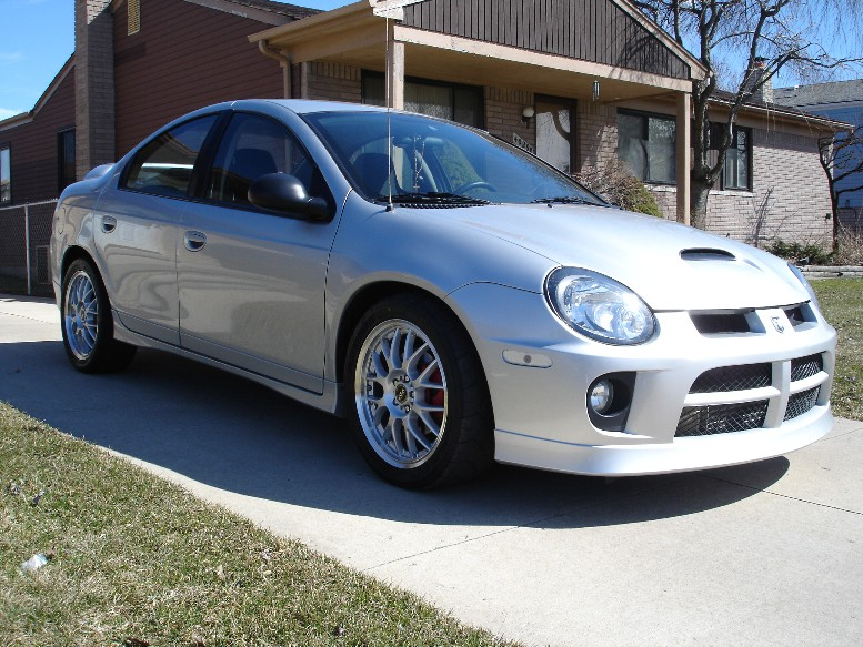 The SRT-4 WHEEL GALLERY (over 2000 PICS!!!) updated 06/04/11-asa-09.jpg