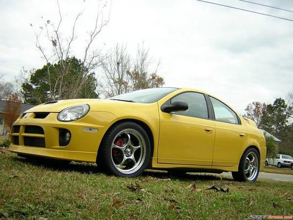 The SRT-4 WHEEL GALLERY (over 2000 PICS!!!) updated 06/04/11-asa-srt-6.jpg