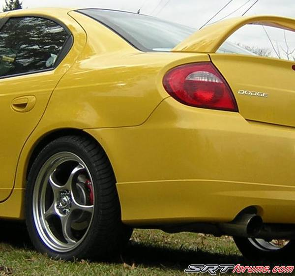 The SRT-4 WHEEL GALLERY (over 2000 PICS!!!) updated 06/04/11-asa-srt-7.jpg