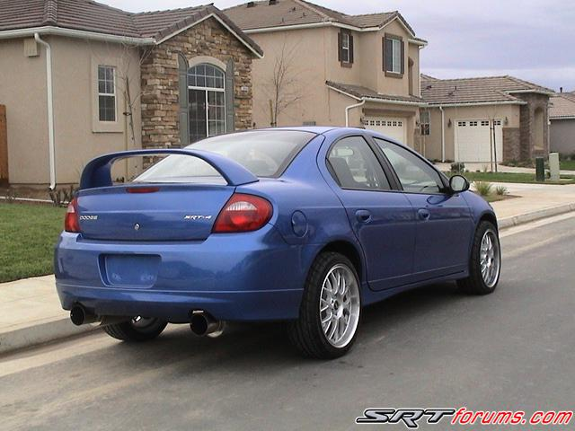 The SRT-4 WHEEL GALLERY (over 2000 PICS!!!) updated 06/04/11-asa-srt-8.jpg