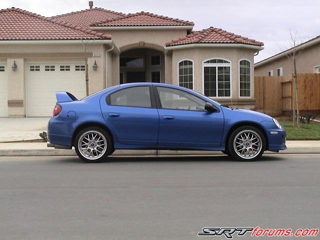 The SRT-4 WHEEL GALLERY (over 2000 PICS!!!) updated 06/04/11-asa-srt-9.jpg