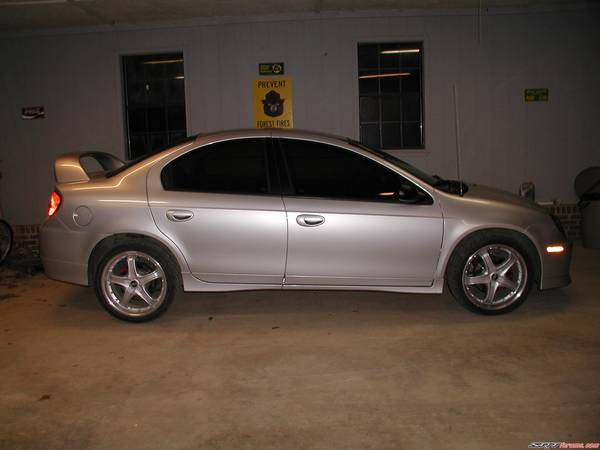 The SRT-4 WHEEL GALLERY (over 2000 PICS!!!) updated 06/04/11-asa-srt.jpg