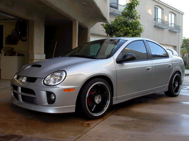 The SRT-4 WHEEL GALLERY (over 2000 PICS!!!) updated 06/04/11-axis-06.jpg